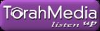TorahMedia.com