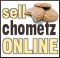 Sell Chametz Online