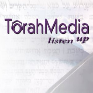 Rabbi Eliezer Breitowitz Podcast - from TorahMedia.com